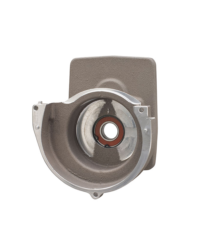 REDIclutch clutch housing